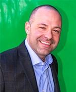 Christopher Amelio