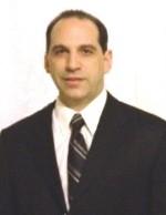 Joseph Chiariello