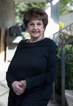 Josephine Mercorella