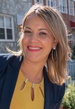 Yraina Vasquez