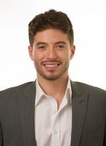 John Ferriello