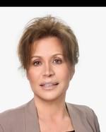 Linda Zeoli