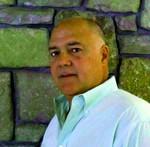 Frank Sileo2