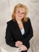 West Milford real estate agent