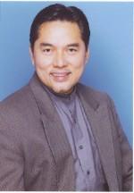 Reynaldo Ray Aguilar