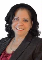 Pamela A. Bost-mincey2