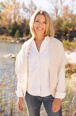 New Melle real estate agent