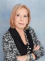 Nancy Pecoraro2