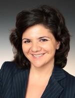 Tamara Gunash