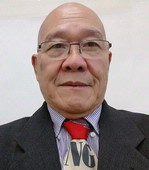 Chun Sung Ng