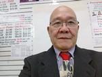 (Richard) Chun Sung Ng3