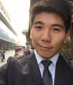 David Leng3