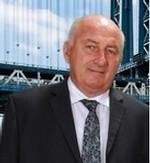 Giuseppe Peconio