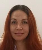 Marina Cher