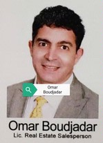 Omar Boudjadar3