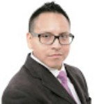 Jose L. Paucar2