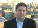 Michael Crespo