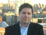 New York  real estate agent