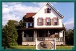 Gibbsboro real estate agent