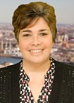 Lisa Vrobleski