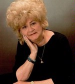 Jeanne Parrett