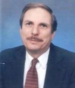 Richard DeGroat