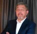 Edward Kohtio