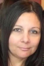 Lori Mastrangelo