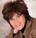 Diane Mezzatesta