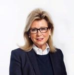 Cathy Vick2