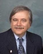 Glenn D Elliot2