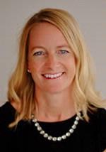 Jennifer Sullivan2