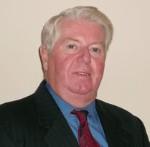 Ed Weigert