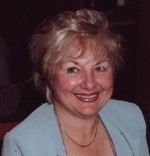 Fran Hiner