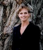 Brenda K Bates