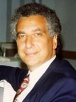 James P. Hatzipetros