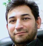 Adnan Ahmad2