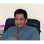Syed Atiq