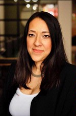 Melissa Cruz2