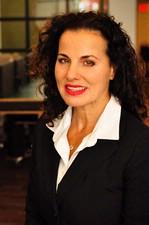 Paola Reparto