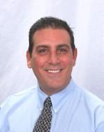 Michael Galgano