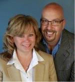 Tom & Mary Zander