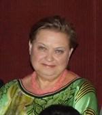 Lidiya Markus2