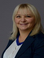 Svetlana Borovskiy
