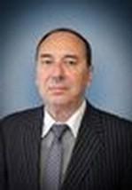 Vladimir Kotsek2