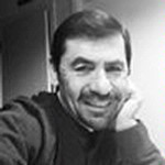 Yevgeny Nisnevich