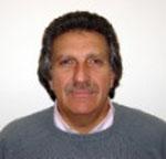 Wade Jabour2