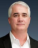 Kevin Novotny