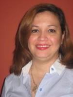 Gloria E Rivera2