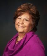 Rosemarie Morello2